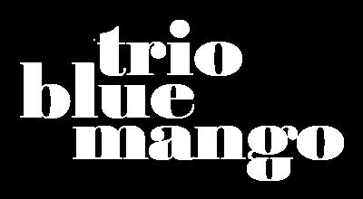 Trio Blue Mango